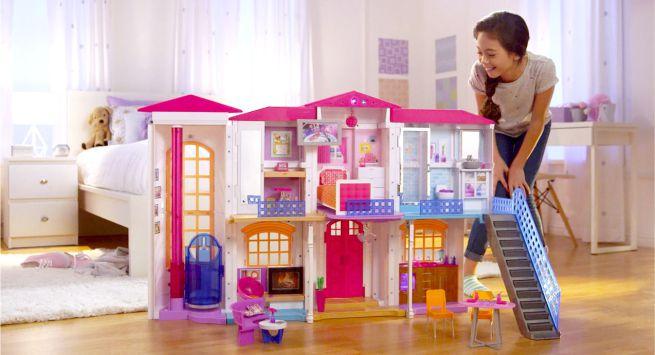 casa-per-le-bambole
