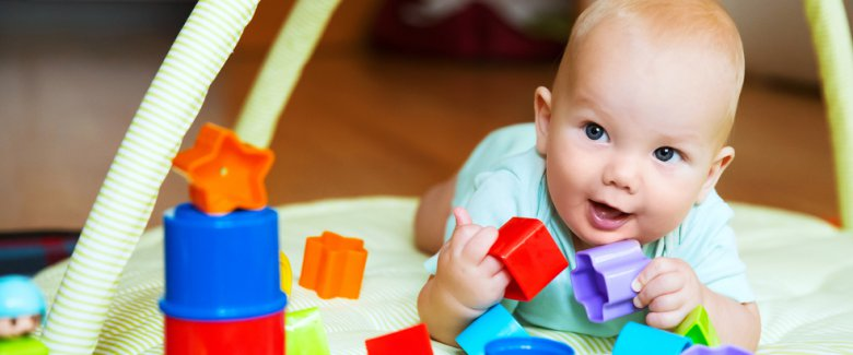 giocattoli-per-neonato