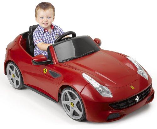 macchine-per-bambini