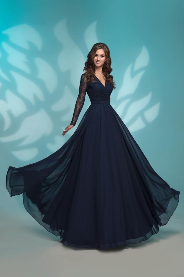the latest e0b8a e4b42 Abiti da cerimonia: il perfetto outfit per un matrimonio d ...